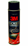 3M Glass Cleaner (19 oz.)