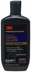 3M Imperial Hand Glaze Show Car Finish (16 oz)