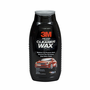 3M One Step Cleaner Wax (16 oz.)