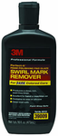 3M PERFECT-IT Glaze Swirl Mark Remover (Dark Color Cars)