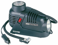 Accutire 12V 300 PSI Air Compressor
