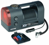 Accutire 12V 300 PSI Digital Air Compressor
