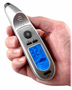 Accutire Digital SetPoint Programmable Tire Gauge