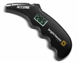 Accutire Pistol Grip Digital Tire Guage