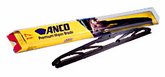 ANCO Windshield Wiper Blades (Buy any 20 or 50 and Save!)