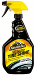 Armor All Extreme Tire Shine (22 oz.)