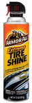 Armor All Extreme Tire Shine Aerosol (15 oz.)