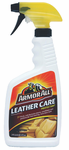 Armor All Leather Care Protectant (16oz)