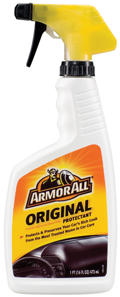 Armor All Original Shine Protectant 16 oz.