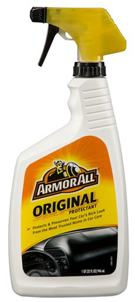 Armor All Original Shine Protectant 32 oz.