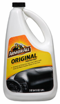 Armor All Original Shine Protectant (64 oz.)