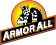 Armor All Products