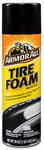 Armor All Tire Foam Protectant (20 oz.)