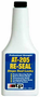 ATP AT-205 Leak Re-Sealer (8 oz)