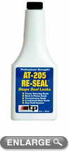 ATP AT-205 Multi-Purpose Leak Re-Sealer (8 oz)