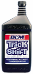 B&M Original Trick Shift ATF