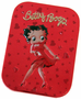 Betty Boop Organic Tin Scent Air Freshener
