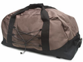 "Black Canyon Outfitters� 22"" Backpack Duffle Bag"