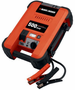 Black & Decker 500 Amp Low-Profile Jump Starter