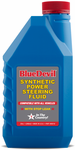 Blue Devil Synthetic Power Steering Fluid (32 oz)