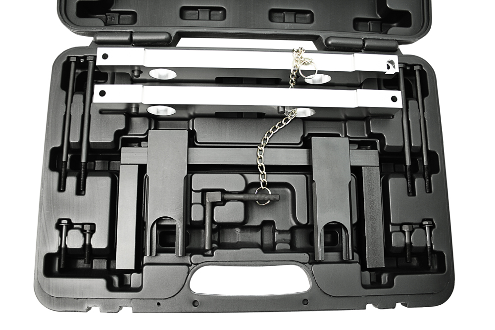 CTA BMW Timing Tool Kit for N51 - N55 Engines 2006-Up