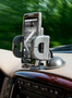 Bracketron Grip-It Universal Mobile Device Dash Mount