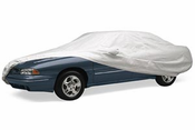 Buick Car Cover - Custom Covers By Covercraft