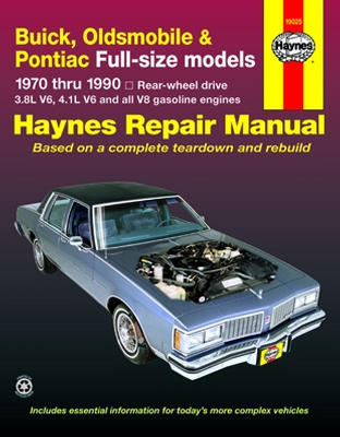 buick-oldsmobile-pontiac-full-size-models-haynes-repair-manual-1970-1990