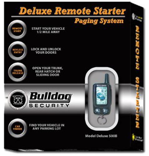 similiar bulldog remote starter installation keywords bulldog remote starter wiring diagram view bulldog circuit diagrams