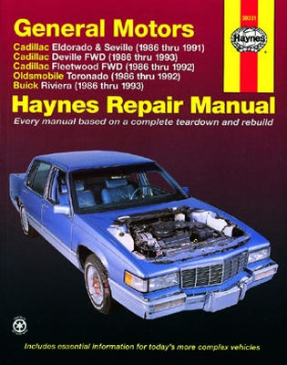 Wiring Diagram Mercury Grand Marquis The Wiring Diagram Within Mercury Grand Marquis Wiring Diagram moreover Front Wheel Suspension Eldorado furthermore Noname likewise Cadillac Devile Engine Part Fuse Box Diagram together with . on 1993 cadillac deville wiring diagram