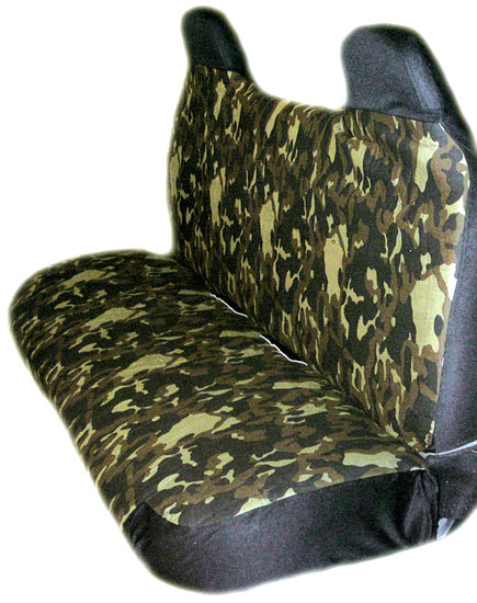 Incredible Browning Mossy Oak Break Up Camo Mid Size Bench Seat Cover 1 Bralicious Painted Fabric Chair Ideas Braliciousco