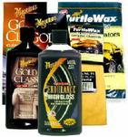 Car Care Value Package #5