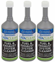 Cataclean� Catalytic Converter & Fuel System Cleaner-3 Pack  (16 oz)