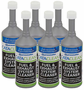 Cataclean� Catalytic Converter & Fuel System Cleaner-6 Pack (16 oz)
