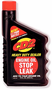 CD-2 Heavy Duty Engine Oil Stop Leak (15 oz.)