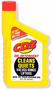 CD-2 Oil Detergent (15 oz.)