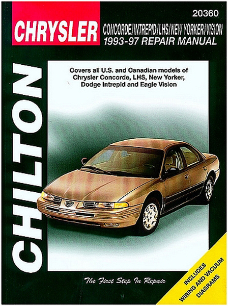 All Chrysler New Yorker Parts Price Compare