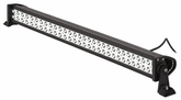 CIPA 180W High Intensity 60 LED Light Bar