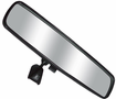 "CIPA 12"" Day/Night Rearview Mirror"