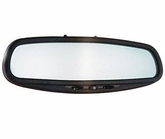 CIPA Auto Dimming Rear View Mirror (Base Model)