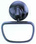 CIPA Clip-On Safety Mirror