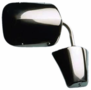 CIPA GM/Chevy OE Replacement Door Mount Side View Replacement Mirror (pre 1988)