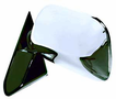 CIPA GM/Chevy Pick-Up OE Replacement Chrome Side View Mirror (1988+)