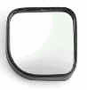 CIPA HotSpots Corner Wedge Safety Mirror