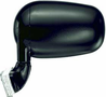 CIPA Truck & Van Universal Side View Mirror
