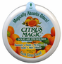 Citrus Magic Fresh Citrus Solid Air Freshener (3.5 oz.)