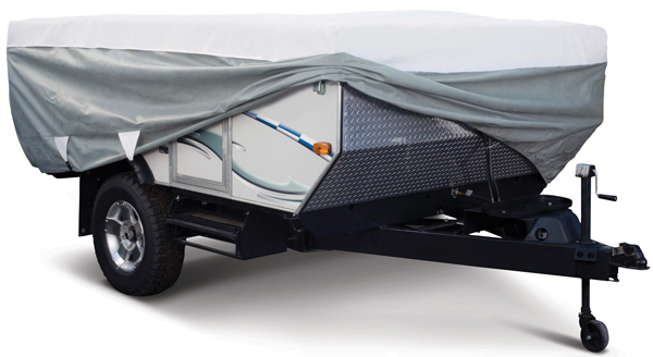 Cool Youre Packed Up And Ready To Go In A Flash Thats The Benefit Of Owning A Trailer Tent, But Is Understanding And Taking Out The Right Trailer Tent Insurance Quite So Easy? Trailer Tents Really Are The Best Of Both Worlds When It Comes To