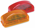 Clearance/Marker Lights
