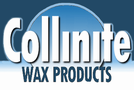 Collinite Wax Products Store