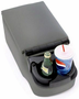 Consoles & Drink Holders